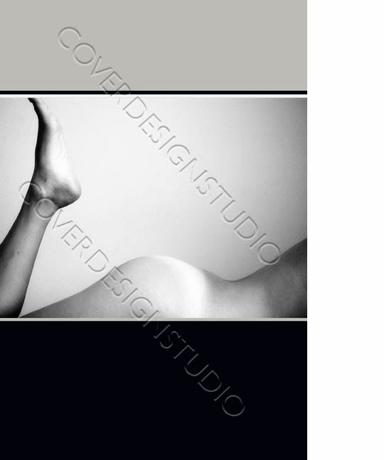 Book Cover Design Silhouette : Silhouette image cover design studio